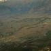 Acherontas valley, north of Preveza, Epirus