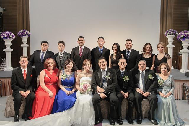 Gudy Wedding, Redcap-Studio, 台北婚攝, 和璞飯店, 和璞飯店婚宴, 和璞飯店婚攝, 和璞飯店證婚, 紅帽子, 紅帽子工作室, 美式婚禮, 婚禮紀錄, 婚禮攝影, 婚攝, 婚攝小寶, 婚攝紅帽子, 婚攝推薦,100