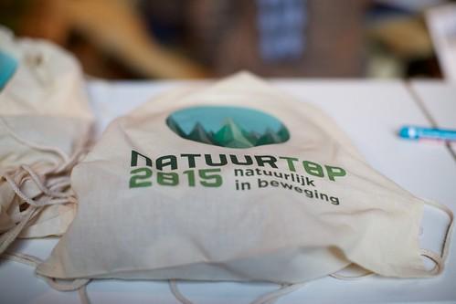 Natuurtop 2015