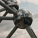 "Atomium_2014-42 • <a style=""font-size:0.8em;"" href=""http://www.flickr.com/photos/100070713@N08/16471357671/"" target=""_blank"">View on Flickr</a>"