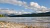 Maligne Lake (artabracelta) Tags: naturaleza lake canada mountains lago nikon jasper rocky alberta maligne rocosas d5100