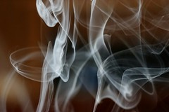 Smoke Abstract (shutterbusterbob) Tags: white abstract fall canon eos cloudy smoke floating falling smokey float puffy canoneos whispy 70d eoscanon canoneos70d canon70d eos70d
