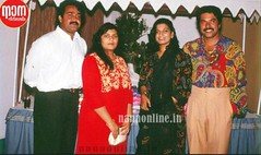 suchithra-family05 (suchitramohanlal) Tags: family suchitra mohanlal suchitramohanlal