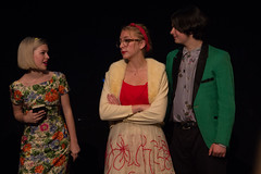 SCTG Prairie Girls Show 1-219