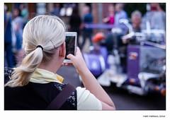 IMGP0620 (Schleiermacher) Tags: pentax memphis tennessee streetphotography k1 da70 bikesonbeale mattmathews