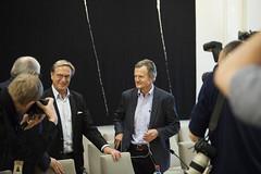 KKK-Wimpelcom-8 (Bilder fra Stortinget) Tags: john og fredrik telenor stortinget kontroll svein aaser hring konstitusjonskomiteen baksaas wimpelcom