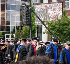 IMG_3306.jpg (Chasing Donguri) Tags: graduation jackson thani tennesee unionuniversity