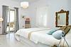 5 Bedroom Deluxe Villa - Paros #12