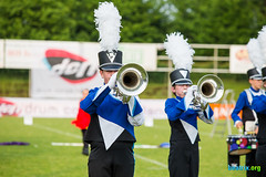 2016-05-28 DCN_Roosendaal 029 (Beatrix' Drum & Bugle Corps) Tags: roosendaal dcn drumcorpsnederland jongbeatrix