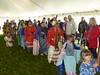 Marymound Aboriginal Day 2016