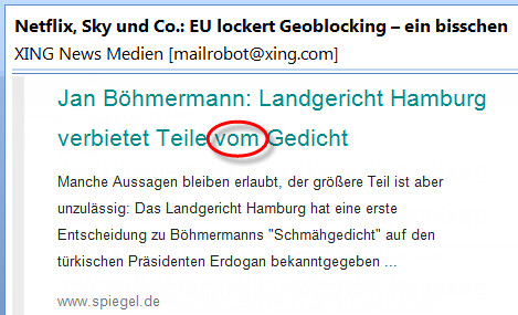 """Grammer Mainstreaming bei XING • <a style=""""font-size:0.8em;"""" href=""""http://www.flickr.com/photos/77921292@N07/26815052560/"""" target=""""_blank"""">View on Flickr</a>"""