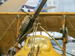 "Caudron G.4 35 • <a style=""font-size:0.8em;"" href=""http://www.flickr.com/photos/81723459@N04/26859824704/"" target=""_blank"">View on Flickr</a>"