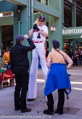05-11-2016 Red Sox Photo day -6731.jpg (davemorinphoto.com) Tags: photoshoot baseball redsox fenwaypark stilts photoday photonight huntscamera soxphotonight nikonsponsor