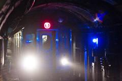 r_160519100_whcedu_a (Mitch Waxman) Tags: newyorkcity newyork subway manhattan midtown 59thstreet 5line