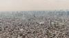 Tokyo skyline (TheSpaceWalker) Tags: panorama tower japan landscape tokyo nikon panoramic 1750 tamron observationtower d300 tokyoskytree thespacewalker
