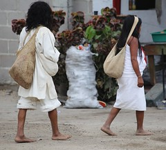 Indigenas, Palomino, Colombia 2016 (nick taz) Tags: colombia tayrona palomino wayuu indiginas