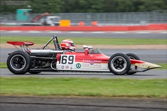 HSCC Silverstone - May 2016 (Ian Garfield - thanks for over 1 Million views!!!!) Tags: sports wet car club canon vintage ian photography racing historic silverstone e type formula motor jaguar circuit garfield motorsport hscc