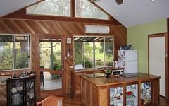 1433 Moss Vale Rd, Kangaroo Valley NSW