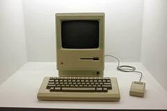 Macintosh Personal Computer (JB by the Sea) Tags: sanfrancisco california sfmoma financialdistrict sanfranciscomuseumofmodernart june2016
