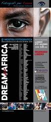 V Mostra di Fotografi per Cuore (. meg_monica .) Tags: roma mostra exhibition onlus beneficenza fotografipercuore charity aboutme santegidio monicamietitore