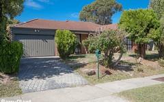 76 Daniel Solander Drive, Endeavour Hills Vic