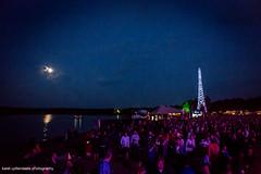 Best Kept Secret Festival (kuyttendaele) Tags: netherlands concert nl noordbrabant hilvarenbeek bestkeptsecret jamiexx
