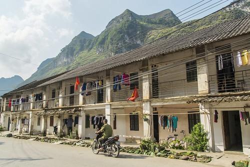 bao lac - vietnam 49