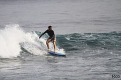 rc00011 (bali surfing camp) Tags: bali surfing dreamland surfreport surfguiding 29052016
