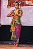 (Palermo Finestra sul Mondo) Tags: dance danza sicilia sicily sri lanka india classical classica kerala bharatanatyam teatro don orione palermo finestra sul mondo ritratto costumi art arte arts tamil nadu religion induism induismo religione devadasi nattuvanar nritya adavu alaripu figura sanscrito drama abito abiti tradizionale tradizionali tradizione