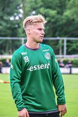 160626-1e Training FC Groningen 16-17-115 (Antoon's Foobar) Tags: training groningen fc haren 1617 fcgroningen tomvanweert