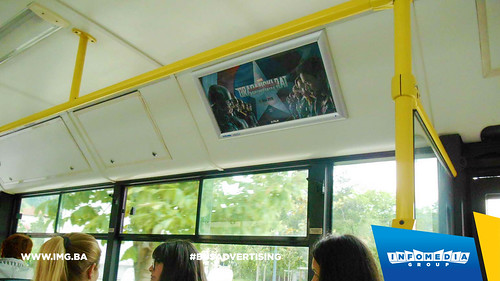 Info Media Group - BUS  Indoor Advertising, 05-2016 (22)