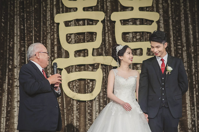 台北婚攝, 婚禮攝影, 婚攝, 婚攝守恆, 婚攝推薦, 維多利亞, 維多利亞酒店, 維多利亞婚宴, 維多利亞婚攝, Vanessa O-119