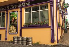 Guinness on Tap 187 of 365 (3) (bleedenm) Tags: ireland guinness newport 2016 westernireland