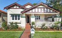 9 Mons Street, Russell Lea NSW