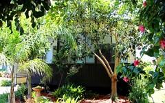 92/81 Kalaroo Road, The Sanctuary Park, Redhead NSW