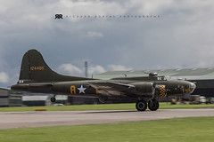 B-17 (Memphis Belle) Yeovilton Airday (4) (Rich-Mate) Tags: uk england southwest canon photography war europe photographer technology aircraft aviation military events transport navy somerset location aeroplane airshow b17 commercial ww2 bomber flyingfortress warbird raf royalnavy airdisplay sallyb memphisbelle royalairforce yeovilton b17g camerabody heavybomber yeoviltonairshow canon5dmarkiii yeoviltonairbase