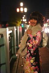 307A5261 () Tags: japan  kimono      furisoda