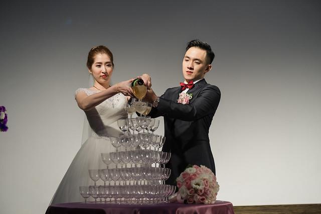台北婚攝, 和璞飯店, 和璞飯店婚宴, 和璞飯店婚攝, 婚禮攝影, 婚攝, 婚攝守恆, 婚攝推薦-122