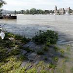 Blick auf Koblenz thumbnail