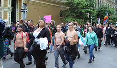 TransMarchPDX_061816_183 (this.nik) Tags: march pdx queer visibility transenough transpride