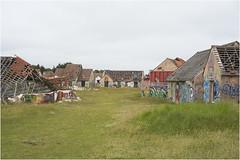 Normandie_16 *21 (KKS_51) Tags: france graffiti bassenormandie pirou
