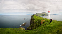H64A3555-Pano (westcoast-pictures.de) Tags: frer inseln faroe island panorama landscape