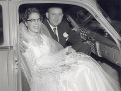 Wedding Photos0020
