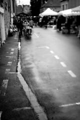Rennes streets - atana studio (Anthony SJOURN) Tags: streets rain studio box pluie charles anthony carton asphalt rue rennes braderie muller bitume goudron atana sjourn