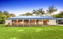 9 Overlander Road, Moonee Beach NSW