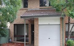 18/220-224 Newbridge Rd, Moorebank NSW
