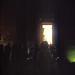 Ägypten 1999 (172) Im Tempel von Edfu