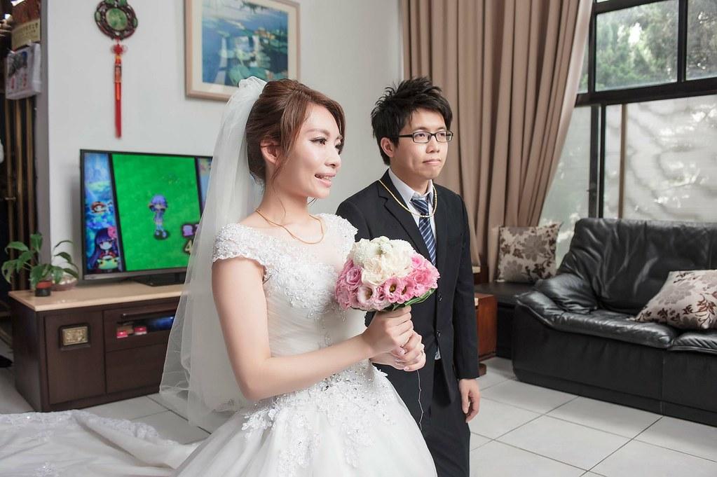 064結婚婚禮拍攝
