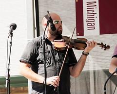 Justen Haynes (joeldinda) Tags: june nikon bluegrass charlotte michigan band d300 2016 charlottebluegrassfestival eatoncounty 3155 iiirdtymeout nikond300 eatoncountyfairground