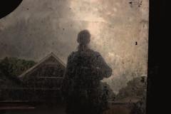 Unusualities (eddi_monsoon) Tags: threesixtyfive 365 selfportrait selfie self portrait